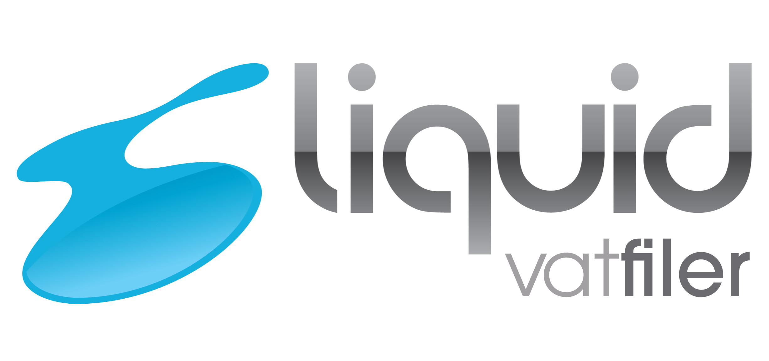 Liquid Vat filer Logo